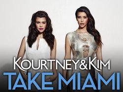 Kourtney_and_Kim_Take_Miami.jpg