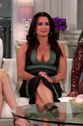 Kyle-Richards-Season-6-Reunion-Dress-Real-Housewives-of-Beverly-HIlls.jpg