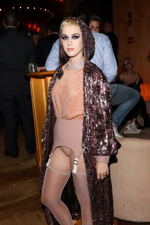 Katy-Perry-Met-Gala-Afterparty-Outfit-2017.jpg
